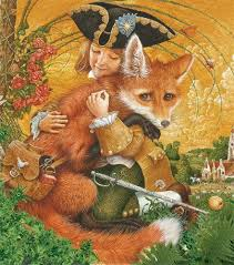images about the little prince on pinterest   the little    çizgili masallar  the little princes  th anniversary