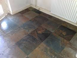 Slate Flooring For Kitchen Slate Kitchen Floor Design Ideas A1houstoncom Slate Tiles For
