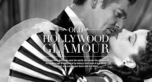 hollywood glamour:  images about hollywood glamour on pinterest art deco design typography and art deco font