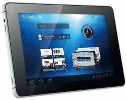<b>Планшет HUAWEI MediaPad</b> — купить по выгодной цене на ...