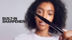<b>Always Sharp</b> Longwear Waterproof Kôhl Eyeliner Pencil - <b>Smashbox</b>