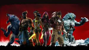 Buy Killer Instinct: Combo Breaker Add-On - Microsoft Store en-AU