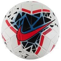 «<b>Футбольные</b> мячи <b>Nike Strike</b>» — Товары для спорта и отдыха ...