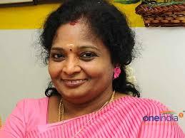என் கட்சி தொண்டனுக்கு ஒன்று என்றால் யாராக இருந்தாலும் சும்மா விடமாட்டேன்