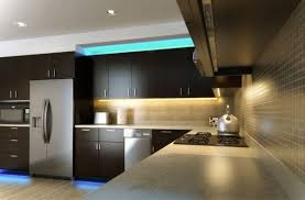 kitchen over cabinet lighting led light strips for kitchen of under cabinet lighting above aluminum whistling above cabinet lighting