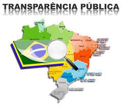 Resultado de imagem para dia do tribunal de contas do brasil