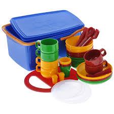 <b>Наборы</b> походной <b>посуды</b> купить в интернет-магазине OZON.ru
