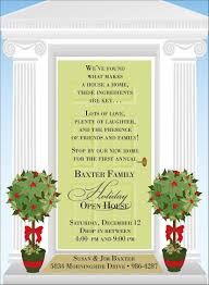 christmas open house invitations com christmas open house invitations as well as having up to date invitatios card surprising invitation templates printable 18