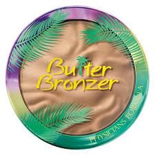 <b>Wet N Wild</b> : <b>Bronzer</b> : Target
