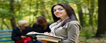 essay essay help writing help on essay writing photo resume essay essay help essay help online help essays essay