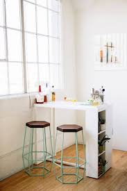 table for kitchen:  images about kitchen bar table on pinterest coaster furniture concrete wood and concrete furniture