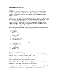 best electronic technician resume   sales   technician   lewesmrsample resume  electronic technician resume with senior http