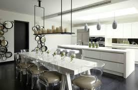 home london modern design kitchen kelly hoppen