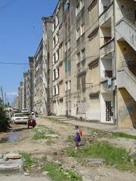 <b>Urban decay</b> - Wikipedia