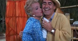 Image result for thurston and mrs howell