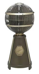 westinghouse model bt electric kitchen stove antique fanimation fpob fargo tabletop fan oil rubbed bronze antique brass fin