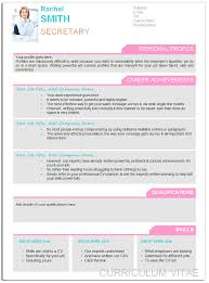 best professional cv writing services professional cv format for media formal letter format university