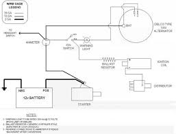 ih tractor alternator wiring diagram ih automotive wiring diagrams alternatordiagram ih tractor alternator wiring diagram alternatordiagram