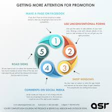 top ways to advertise your business getting more attention for top ways to advertise your business getting more attention for promotion