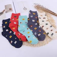 20pcs=<b>10pairs</b>/<b>lot</b> Women <b>Hot</b> Summer Socks bamboo female Short ...
