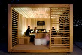 Small Picture Grace Yard Design Architecture Design Build designs