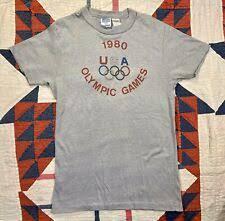 Olympic <b>bear</b> t-shirt Олимпийский <b>мишка футболка</b> Россия СССР ...