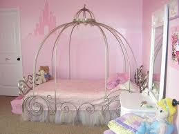 bedroom retro pink soft teenage decorating ideas excerpt girl teen room house interior design chairs teen room adorable rail bedroom