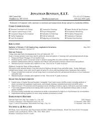 resume examples  combination resume example resume examples for    gallery of combination resume example