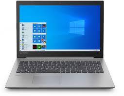 Купить <b>Ноутбук LENOVO IdeaPad 330-15IKB</b>, 81DE02Q8RU ...