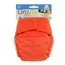 Image result for grovia hook and loop