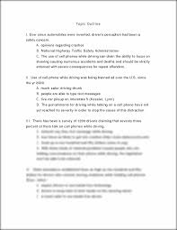 research paper topic outline research paper outline topic down syndrome jennetta greenresearch