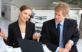 sales executive job description sample duties  amp  salarysales manager job description