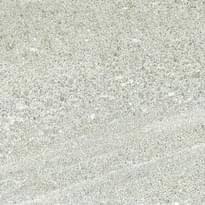 <b>Grespania Reims</b> Amiens Blanco 15.7x100 <b>керамическая плитка</b> в ...