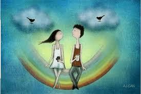 Resultado de imagen de el amor