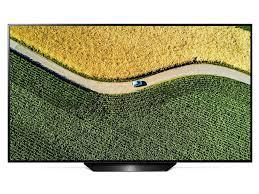 Телевизор LG 43UM7490PLC - Агрономоff