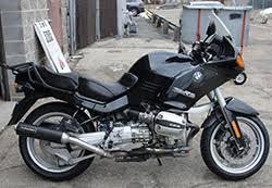 <b>Motorcycle Performance</b> Home