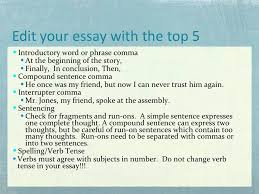 expository essaymov   youtube expository essaymov