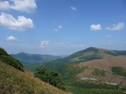 <b>Краснодарский край</b> — Википедия