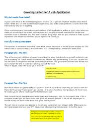 Excited To See Resume Cover Letter Template Word Writing Have