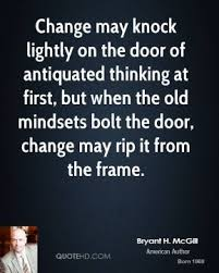 Mindsets Quotes - Page 1 | QuoteHD via Relatably.com
