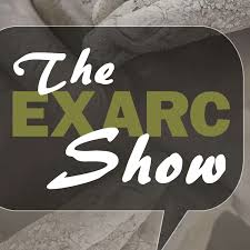 The EXARC Show
