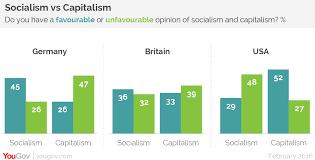 vs socialism essay capitalism vs socialism essay