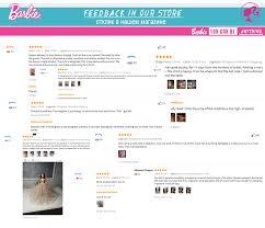 <b>Barbie Original Brand</b> Collection Waterproof Fish Doll Colorful ...