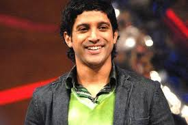 Image result for farhan Akhtar