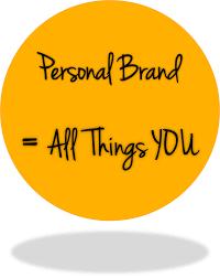 manfaat blog untuk personal branding blog anak pertanian umy personalbrandyou
