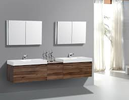 design smallest bathroom sink double corner