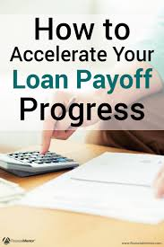 loan repayment calculator do you want to get out of debt faster this calculator will allow you to