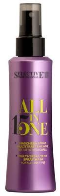 Selective Professional All In One <b>Маска</b>-<b>спрей 15 в 1</b> ...