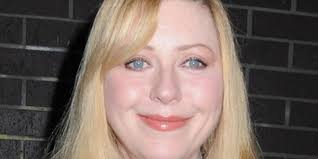Image result for BEBE BUELL