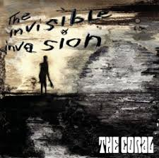 <b>The Coral</b> | Biography, Albums, Streaming Links | AllMusic